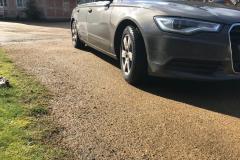 Parking_1